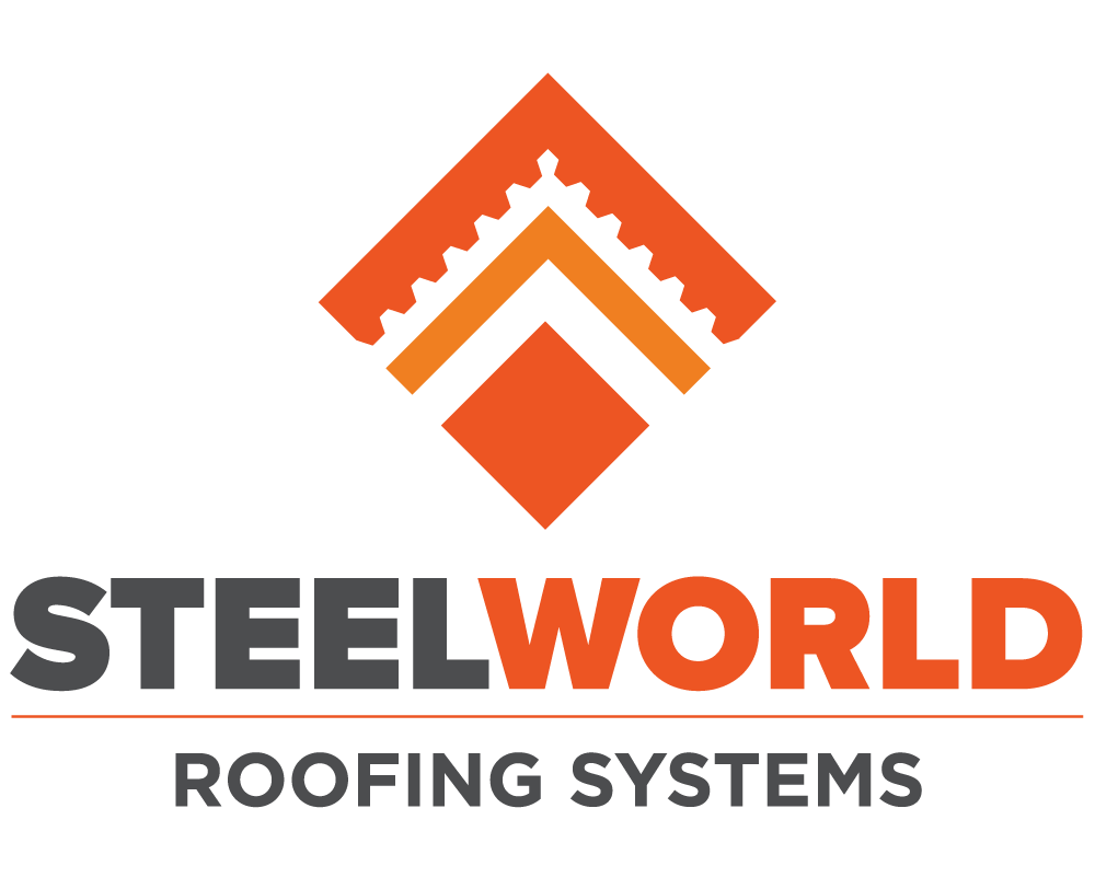 Steelworld Roofing Systems Pty Ltd & Rickford Investments